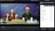 Screen Shot 2015-12-25 at 10.20.13 AM